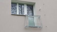 Kompletní revitalizace bytového domu U Školky 16,18 v Plzni č.4
