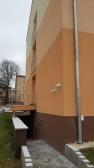 Kompletní zateplení objektu KODUS, Zahradní ulice č.p. 658, Horní Slavkov č.3