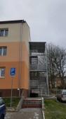 Kompletní zateplení objektu KODUS, Zahradní ulice č.p. 658, Horní Slavkov č.4