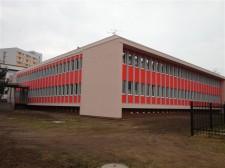 Energetické úspory, zateplení - Olomouc, Univerzita Palackého č.4